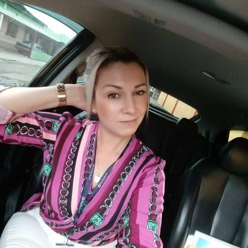 Normales Mädchen sucht Sex Saarland